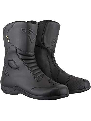 Alpinestars Web Gore-Tex Boots - 11.5 US / 46 Euro/Black