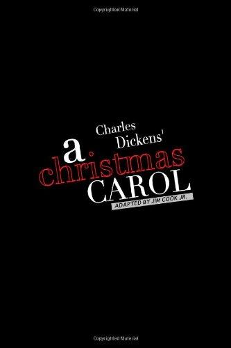 A Christmas Carol ebook