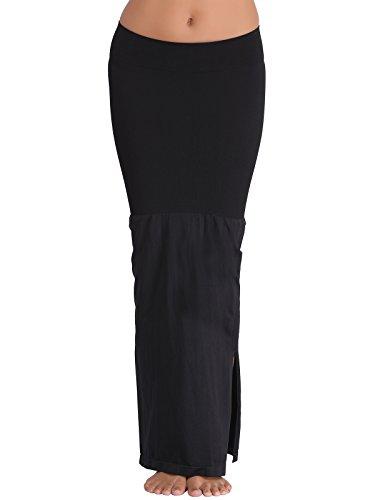 Clovia - Pantalón moldeador - para mujer negro
