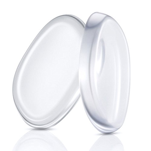 sunmore-2pack-clear-silicone-makeup-spongesilisponge-applicator-blender-for-all-liquid-foundation-or