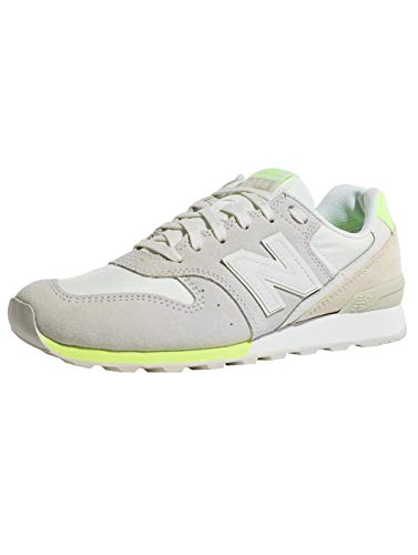 Wr996 Zapatillas New Balance sts d Para Gris Mujer a5fTw