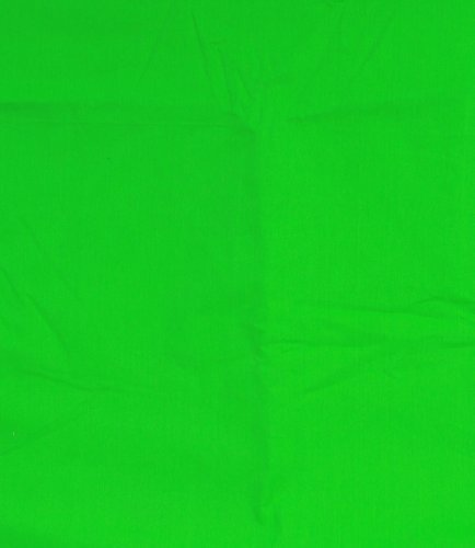 Green-Screen-Backdrop-Background-by-Fancierstudio-6x9-Chromakey-Green-Screen