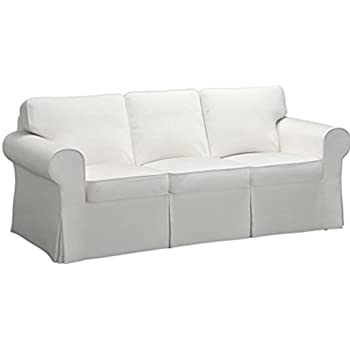 sofa pottery c barn products leather pearce barns loveseat