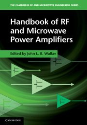 [PDF] Handbook of RF and Microwave Power Amplifiers Free Download | Publisher : Cambridge University Press | Category : Computers & Internet | ISBN 10 : 0521760100 | ISBN 13 : 9780521760102