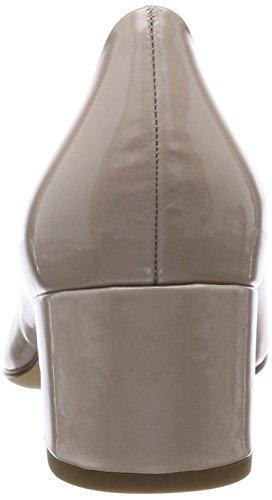 Högl Femme 4085 0800 Beige 10 5 Cotton Escarpins rUvWXrR