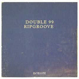 Double 99 double 99 rip groove house remix amazon for Groove house music
