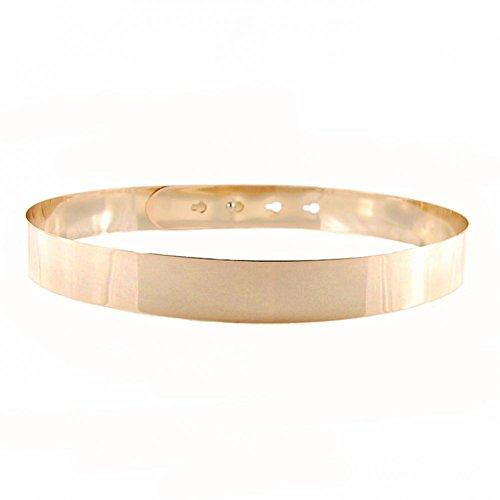 Womens Accessories Belt - 9