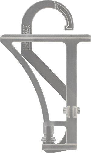 CamelBak Reservoir Dryer Grey Size product image