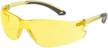 Swiss Arms 603942 - Gafas de protección para Paintball