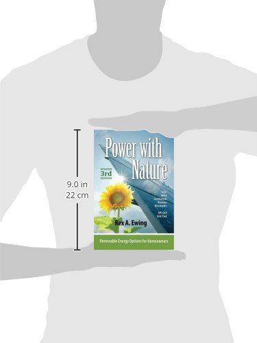 Counting Number worksheets heat and light energy worksheets : Power With Nature, updated 3rd edition: Renewable Energy Options ...