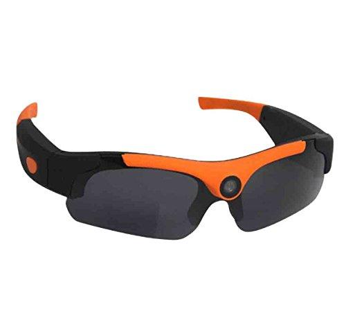 Polarizadas GB De Cámara De Deportes Gafas Gafas Sol Vídeo Grabador Fotos De TF Tarjeta 1080P Digital Y Gafas De Vídeo Grabación HD 3 Cámara Espía 32 vqnZEWn