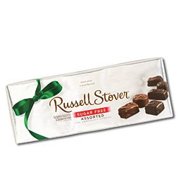 russel-stover-chocolates-6903-825oz-sugar-free-assorted-chocolates