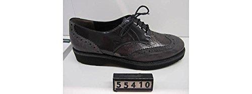 Paul stringate donna 018 Green 1942 Grau Scarpe rBqS8rw