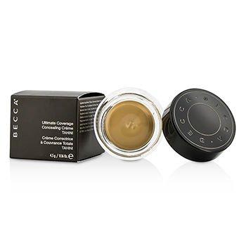 Buy primer for enlarged pores
