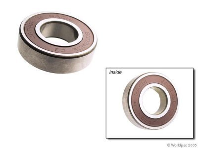 Nachi Pilot Bearing - W0133-1639760313 - W0133-1639760 - Nachi W0133-1639760 Pilot Bearing - Direct Fit