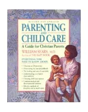 Parenting and Child Care: A Guide for Christian Parents
