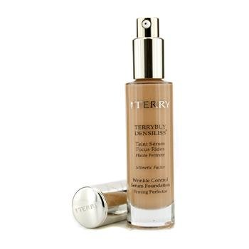By Terry Terrybly Densiliss Foundation - 8 - Warm Sand