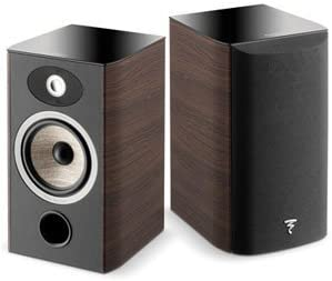 FOCAL Bookshelf-Type Speakers