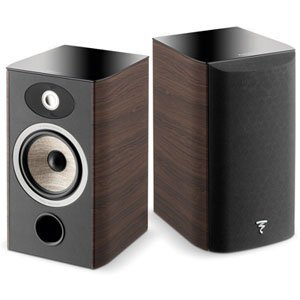 Focal Aria 906 Bookshelf 2-way loudspeaker