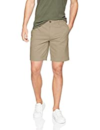 "Men's Slim-Fit 9"" Short"
