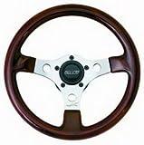Grant 727 F/X Steering Wheel