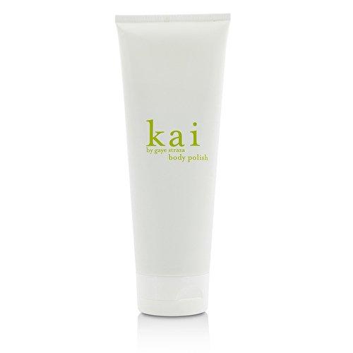 Kai Body Polish (Tube) 226g/8oz
