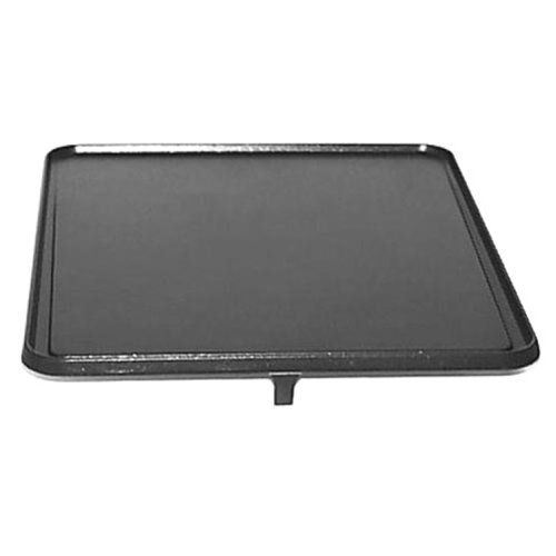 Coleman Grill Stove Griddle (Coleman Camping Cook Stove compare prices)