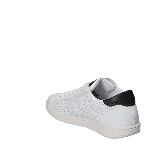 cheap 2015 new best wholesale for sale IGI Co 1124 Sneakers Man White 41 new arrival sale online geniue stockist for sale get to buy for sale rtys4YX3