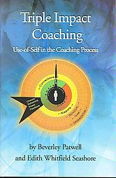 Triple Impact Coaching: Use-of-self in the Coaching Process pdf
