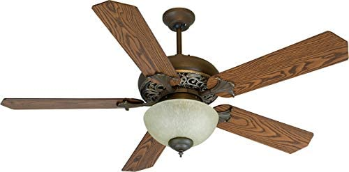 Craftmade K10238 Mia 52″ Ceiling Fan