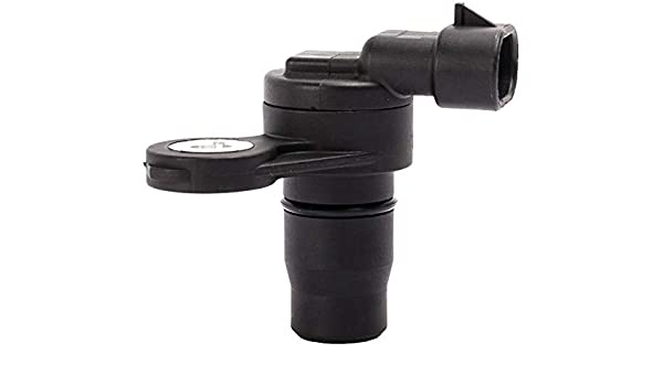 KARPAL Cam Camshaft Position Sensor 12598209 Compatible With Buick Chevrolet Pontiac Saturn