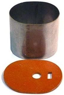 product image for Fire Magic Burner Heat Shield Kit | 24177-05