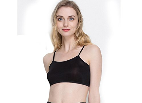 All match Color Womens Comfort Camisole product image