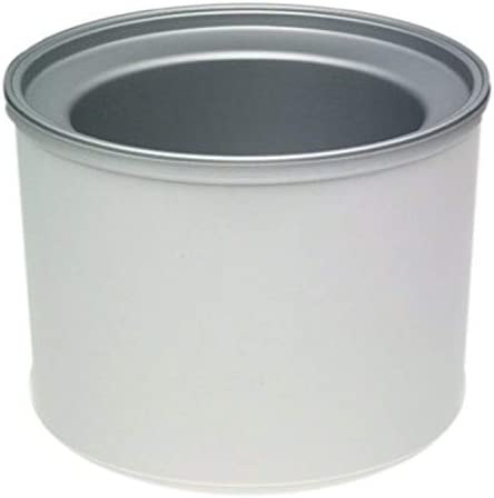 cuisinart-ice-rfb-1-1-2-quart-additional