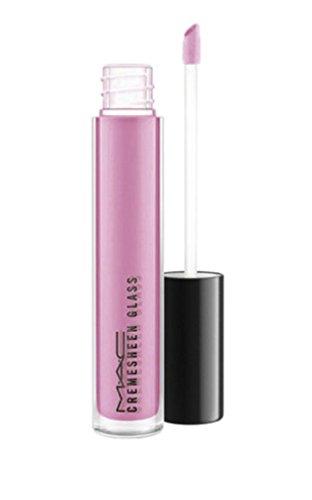 MAC cremesheen glass JAPANESE SPRING - lip gloss / Daphne Guinness (Glass Lip Gloss Limited Edition)