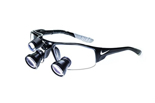 Orascoptic Loupes For Sale Only 4 Left At 60