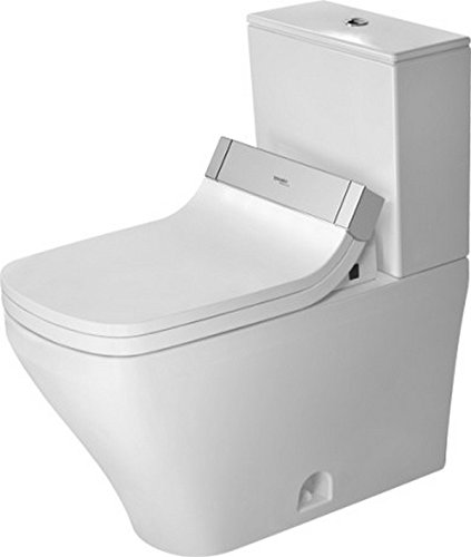 duravit-2160510000-durastyle-two-piece-toilet-bowl-with-white-siphon-jet-elongated-bowl-only