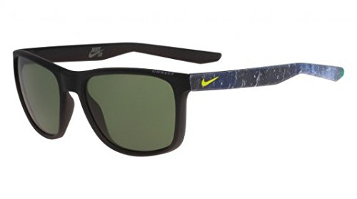 Sonnenbrille Mt EV0922 Swd Cry Grn Nike UNREST Cyb SE W awqdYg