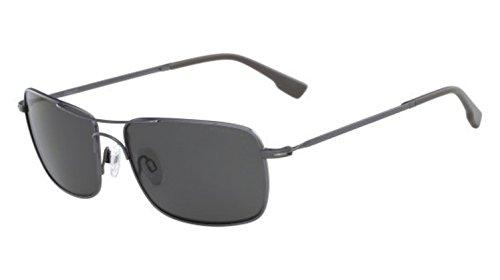 Sunglasses FLEXON SUN FS-5005P 033 - Sunglasses Flexon