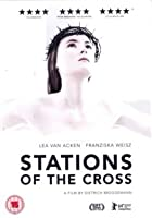 Stations of the Cross - Subtitled