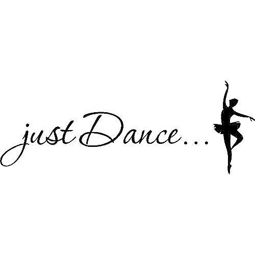 Inspirational Dance Quotes Amazon Classy Inspirational Dance Quotes