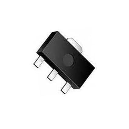 BFQ19S Transistor INFINEON various quantity