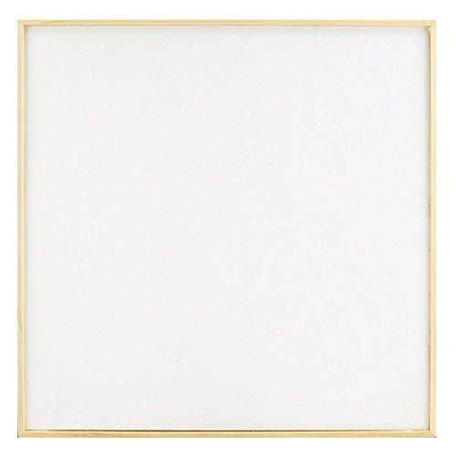 Pebeo Liquid Art Panel, Gallery Collection, 18'' x 24''