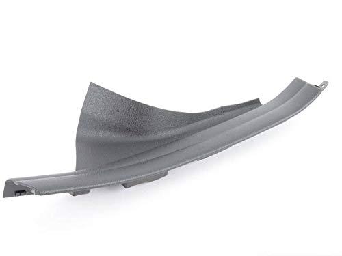 75495-35010, 7549535010 50x plastica tagliare clip//Elementi di fissaggio Land Cruiser Side Moulding /& Wheel Arch Flare plastica tagliare clip - Veicoli//Auto//Moto
