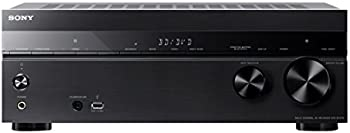 Sony STR-DH770 7.2 Ch. 4K UHD A/V Receiver