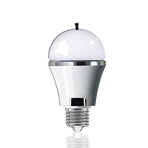 led air purifier - 2