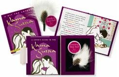 Kama Sutra Kit & Book