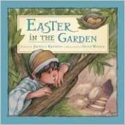 https://www.amazon.com/Easter-Garden-Pamela-Kennedy/dp/0824955773/ref=as_li_ss_tl?s=books&ie=UTF8&qid=1491716559&sr=1-1&keywords=easter+in+the+garden&linkCode=ll1&tag=traihapphear-20&linkId=46de46d75ca405b0cf0f6cbea406ddc9