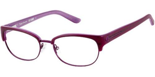 Couture Juicy Violet - Juicy Couture 103 0DJ7 00 Violet Lavender