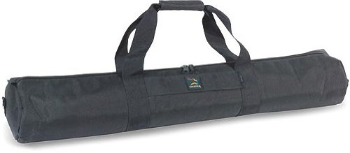 Giottos AA1251 Padded Tripod Case Small 4x22-Inch by Giotto's